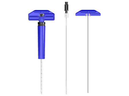 MC-RAN-11C components