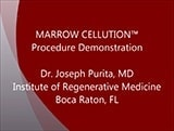 Puita - Marrow Cellution video