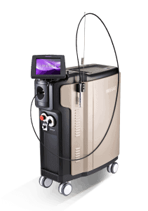 Hilthera4.0 High Intensity Laser Therapy